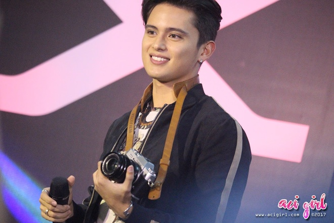 Dam Vinh Hung truot giai MTV EMA 2017 truoc doi thu Philippines hinh anh 1