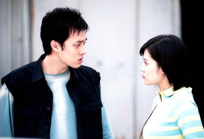 Chang duong tu kiep vai phu den sao hang A cua So Ji Sub hinh anh 1