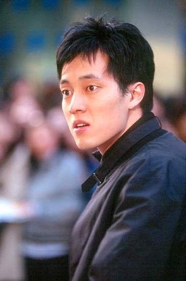 Chang duong tu kiep vai phu den sao hang A cua So Ji Sub hinh anh 2