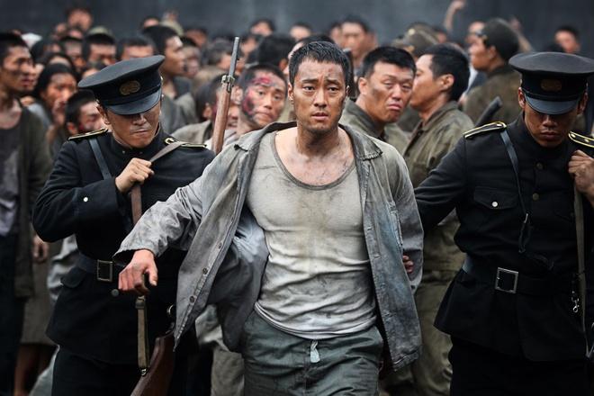 Chang duong tu kiep vai phu den sao hang A cua So Ji Sub hinh anh 9