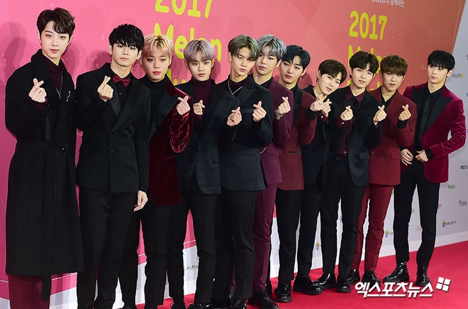 tham do MMA  2017 anh 7