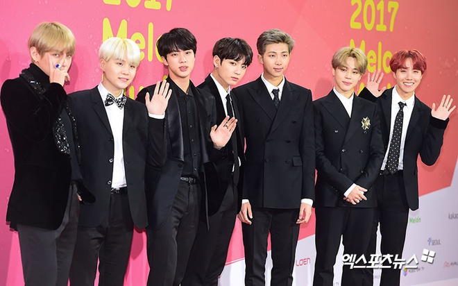 tham do MMA  2017 anh 9