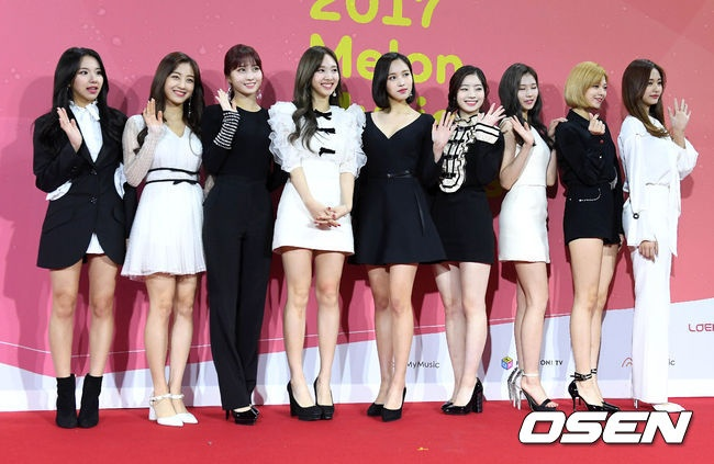 tham do MMA  2017 anh 2