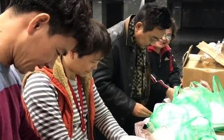 Hau truong Tao quan 2018 anh 1