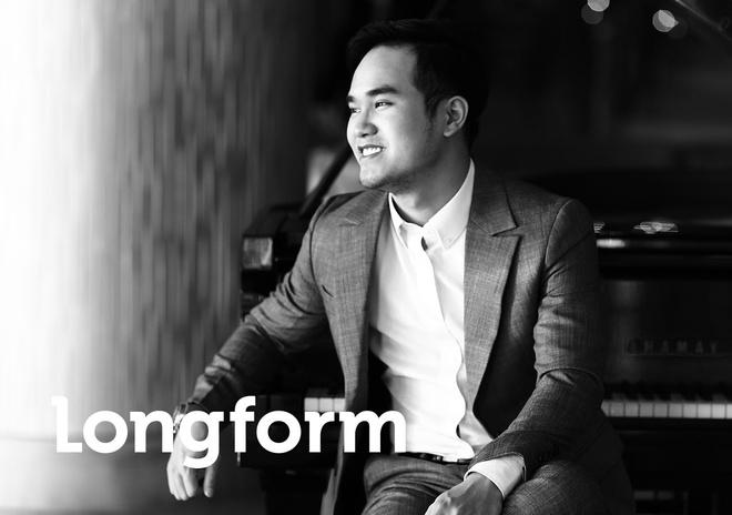 Khac Hung: 'My Tam xung dang co tat ca nhung gi tot dep nhat' hinh anh