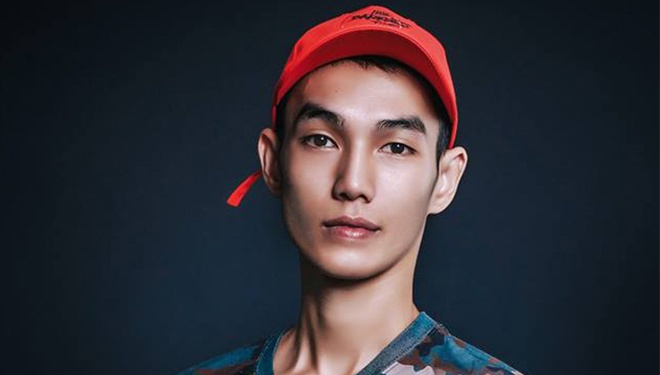 Nha san xuat 'Tuy am': Dat show hon sau giai thuong ZMA hinh anh