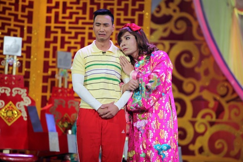 Thanh Trung ly giai viec khong tham gia Tao Quan 2018 hinh anh 1