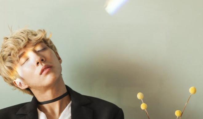 MV 'Neverland' cua than tuong Kpop cong khai dong tinh hinh anh