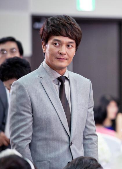 su nghiep cua Jo Min Ki anh 5