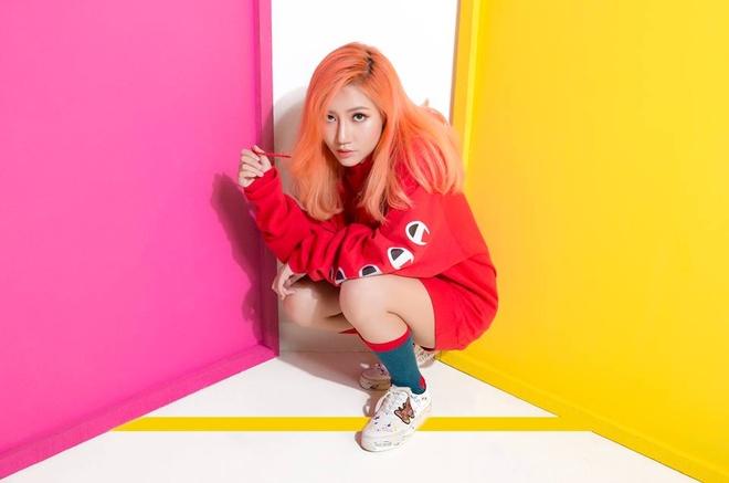 Orange dan nhan 16+ cho MV 'Nguoi la oi' phien ban khong Karik hinh anh 1