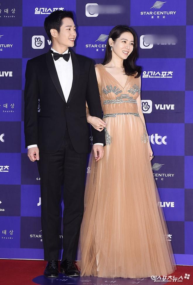 Seolhyun,  Suzy tren tham do anh 6