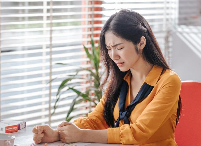 Hoa Minzy di hat 4 nam van mo nhat: 'Toi tung so phong thu' hinh anh