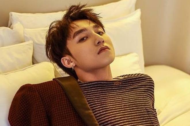 Teaser 'Chay ngay di' cua Son Tung lap ky luc Vpop hinh anh