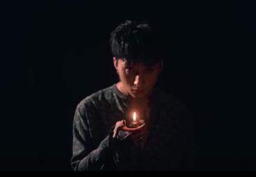 Son Tung tung them teaser 'Chay ngay di' voi 'ma nu' Thai Lan hinh anh