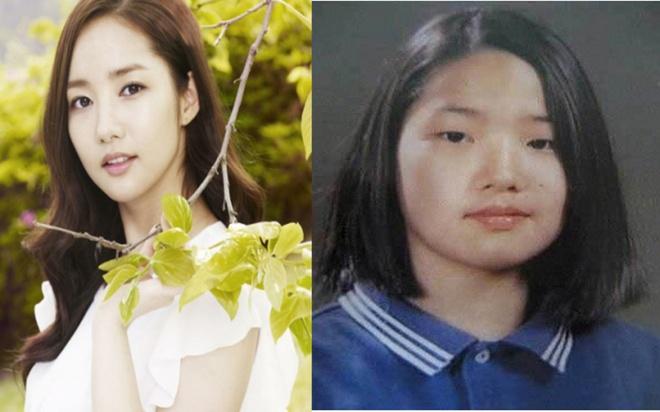 Park Min Young: Nhan sac 'dao keo' thanh cong nhat showbiz Han hinh anh