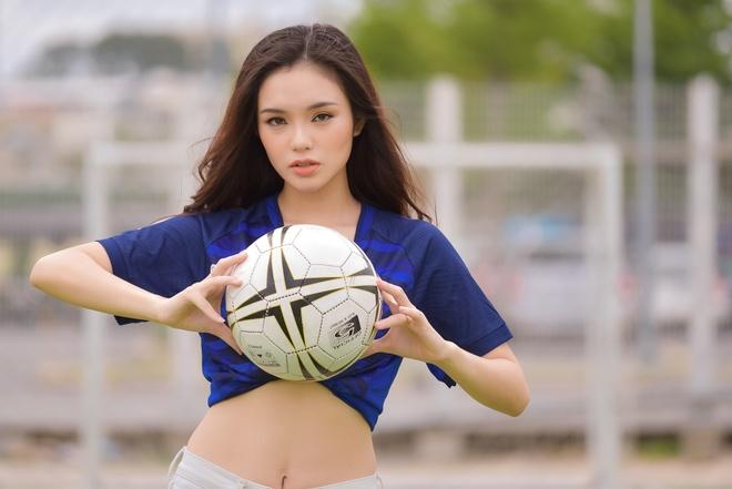 Dien vien Nhat Ha tin tuyen Phap se ha guc Croatia 3-1 hinh anh
