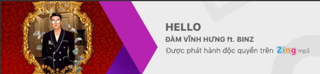 MV cua Mr. Dam: Hoanh trang nho dan sao, thieu diem nhan am nhac hinh anh 4