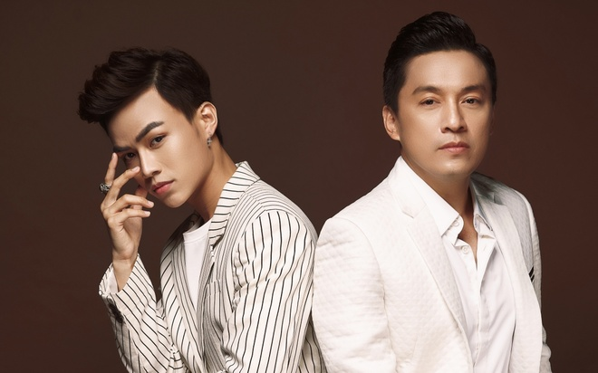 Hot boy doi Lam Truong: 'Bi treu mua giai khi lot chung ket The Voice' hinh anh