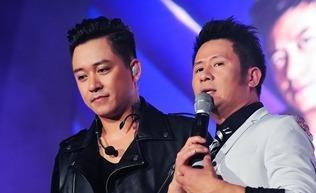 Bang Kieu: Tuan Hung 'quay' qua nen di cung toi hoi ngai hinh anh