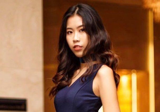 Con gai dao dien Do Duc Thanh tai phat benh ung thu mau hinh anh