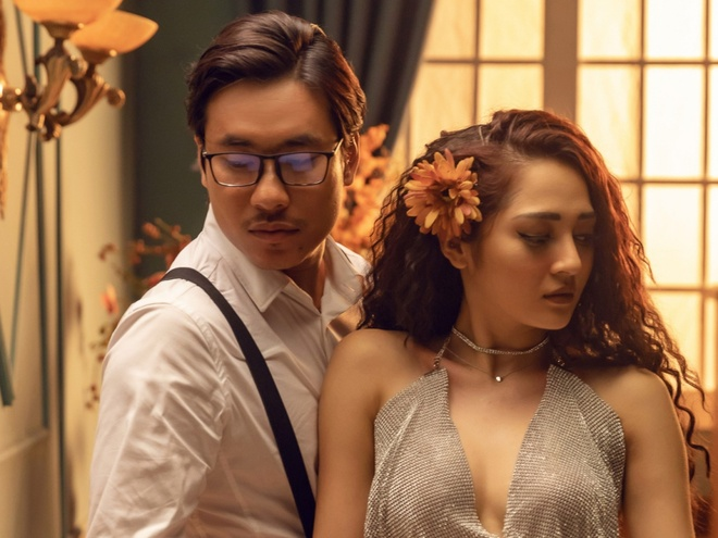 'Nhu loi don', 'Nang cuc': Noi tieng bang chieu tro roi bi lang quen? hinh anh