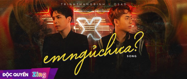Trinh Thang Binh hop tac chu nhan ban hit 'Nguoi am phu' hinh anh 3