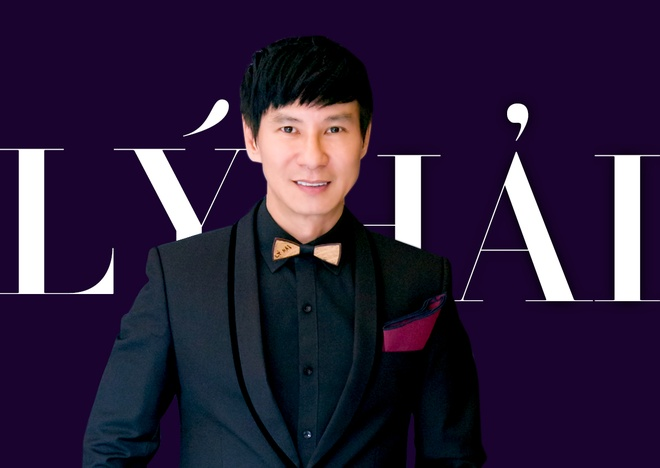 Ly Hai ngoi ghe Hoi dong nghe thuat cua Zing Music Awards 2018 hinh anh