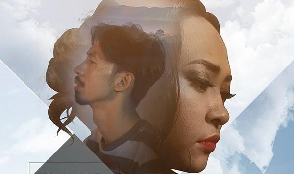 Khan gia thay 'buon cuoi' voi rapper Den Vau trong MV moi cua Kimmese hinh anh