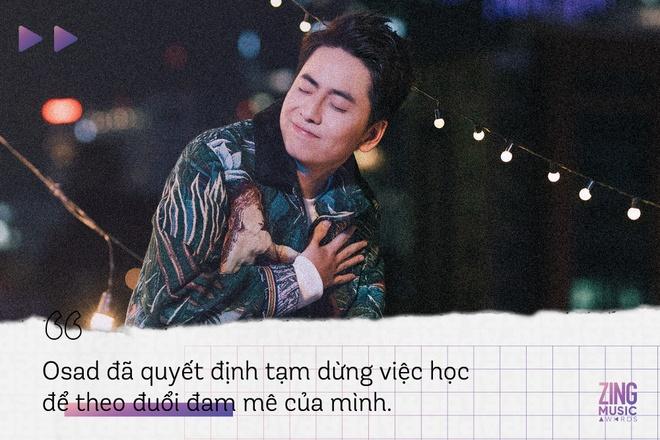 Chu nhan 'Nguoi am phu': 'Khong tu tin canh tranh Son Tung M-TP' hinh anh 3