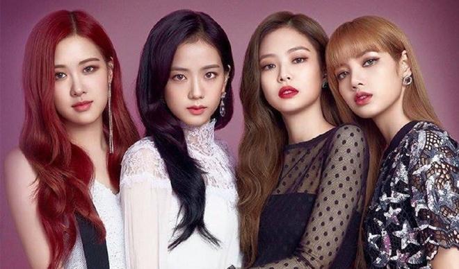 Kpop 2019: BTS tiep tuc ba chu, Black Pink lat do ngoi vi cua Twice? hinh anh
