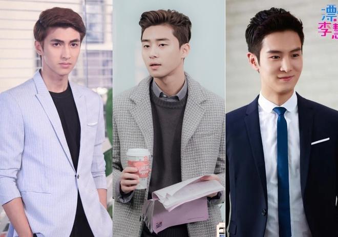 Lan Ngoc, Dich Le Nhiet Ba dong cung vai: Gay tranh cai ve dien xuat hinh anh 2
