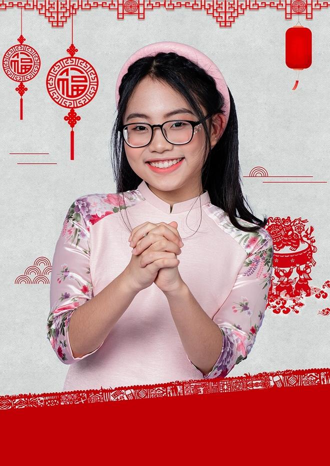 Phuong My Chi, Hien Thuc song ca xoa tin don bat hoa hinh anh 2