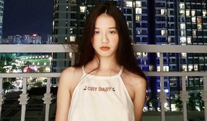 Cap doi rapper va hot girl 10X trong MV 'Ex's Hate Me' la ai? hinh anh