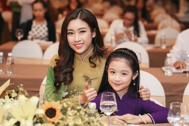 'Tieu my nhan' Bao Ngoc nhan vai Hae Ri 'Gia dinh la so 1' ban Viet hinh anh 2