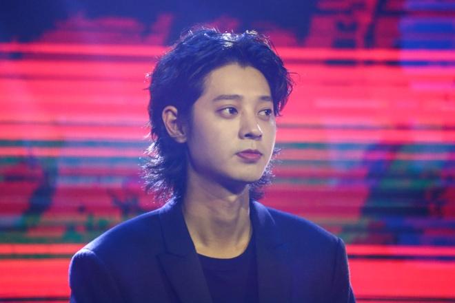 su nghiep cua Jung Joon Young anh 3