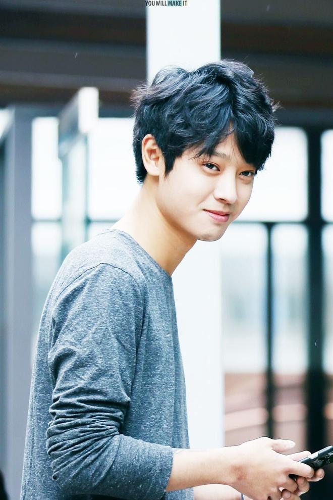su nghiep cua Jung Joon Young anh 2