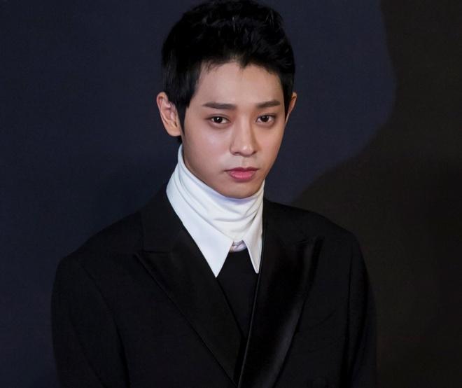 su nghiep cua Jung Joon Young anh 6