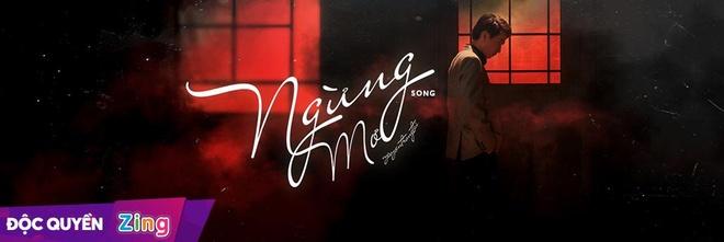 Chu nhan hit 'Hongkong1' tro lai voi MV tinh tay ba kho hieu hinh anh 3