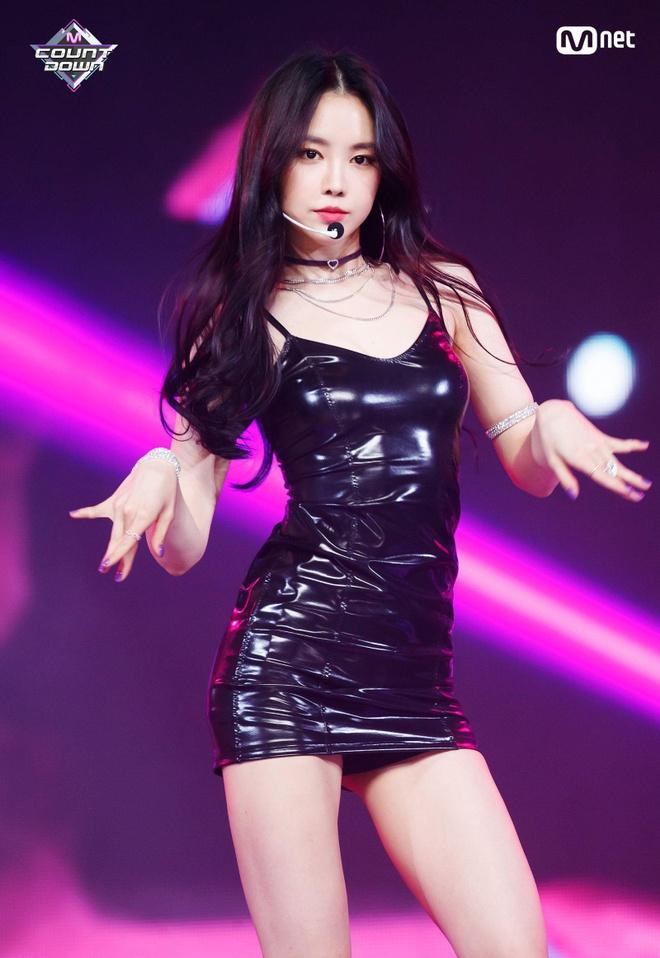 Son Na Eun du lich da nang anh 8
