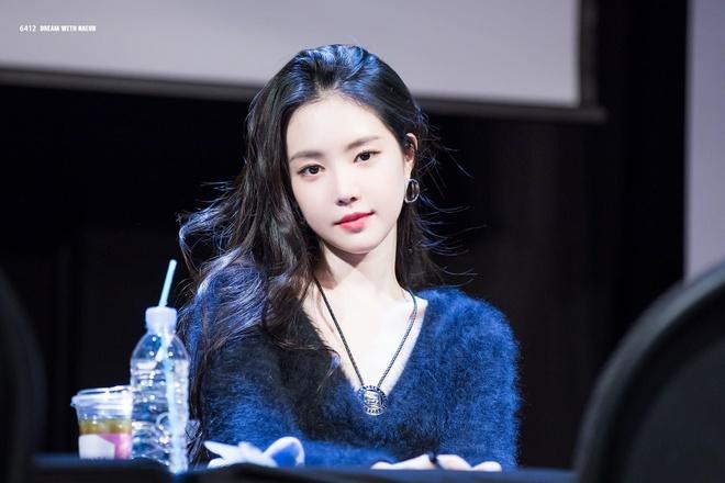 Son Na Eun du lich da nang anh 6