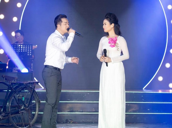 Phuong My chi song ca quoc bao anh 8