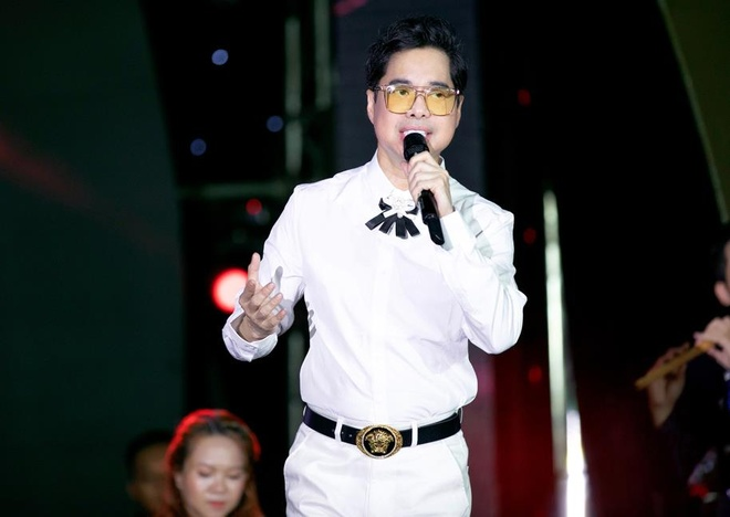 Phuong My chi song ca quoc bao anh 5