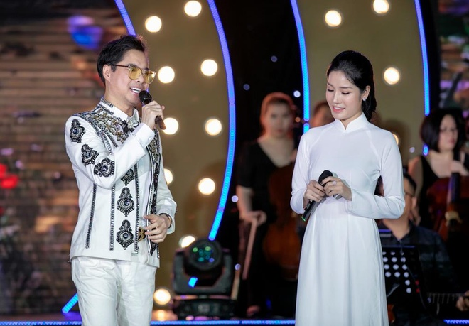 Phuong My chi song ca quoc bao anh 6