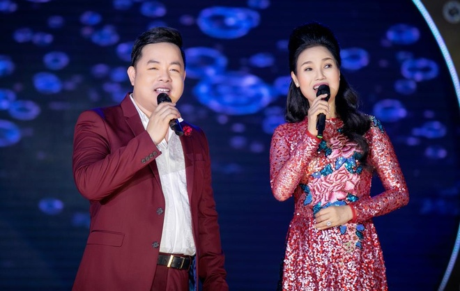 Phuong My chi song ca quoc bao anh 7
