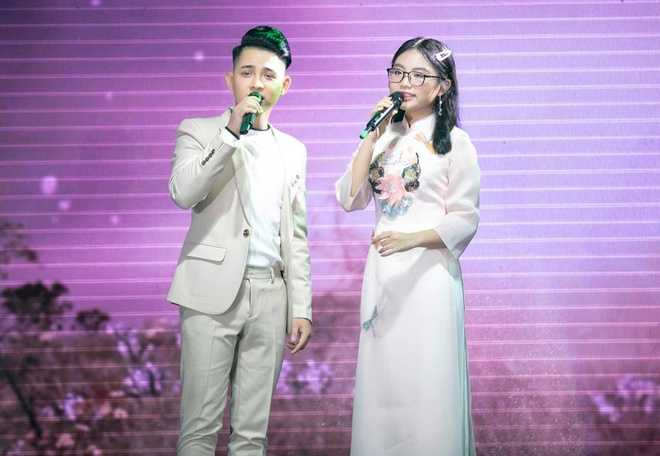 Phuong My chi song ca quoc bao anh 1