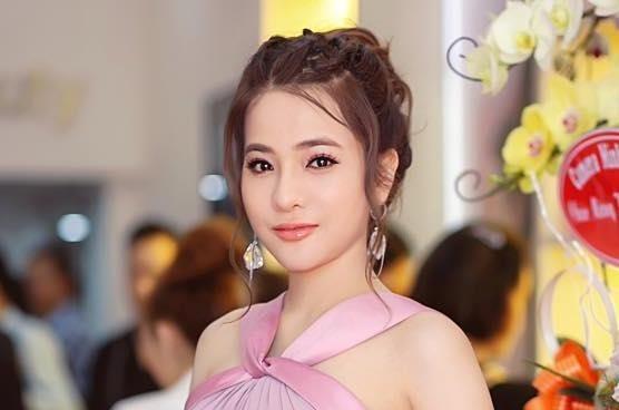 Bao Yen khien Thanh Ha tuc gian, chan chinh thai do hinh anh