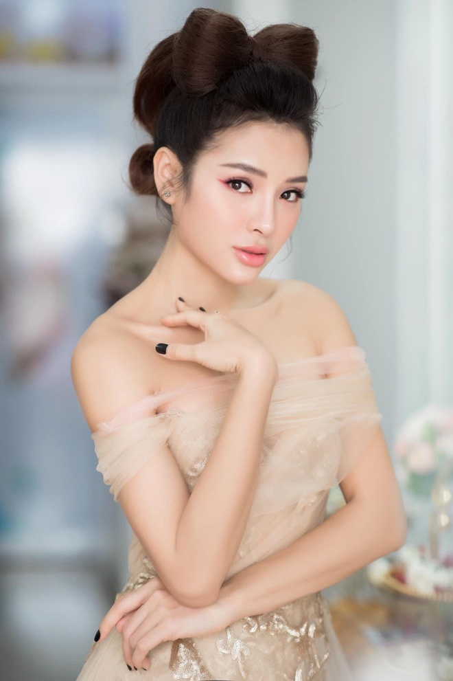 nghe danh sao Viet anh 6