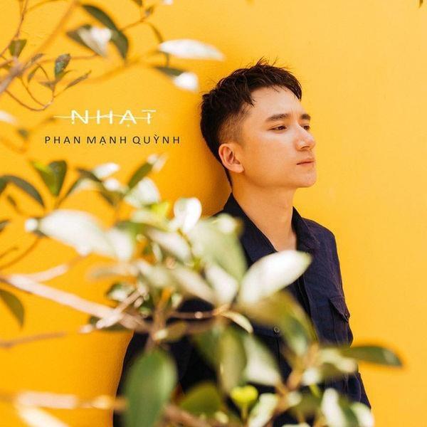 Phan Manh Quynh gia gai, tinh tu ben nguoi yeu hot girl trong MV moi hinh anh 2