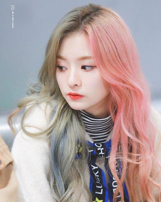 Na Kyung anh 9