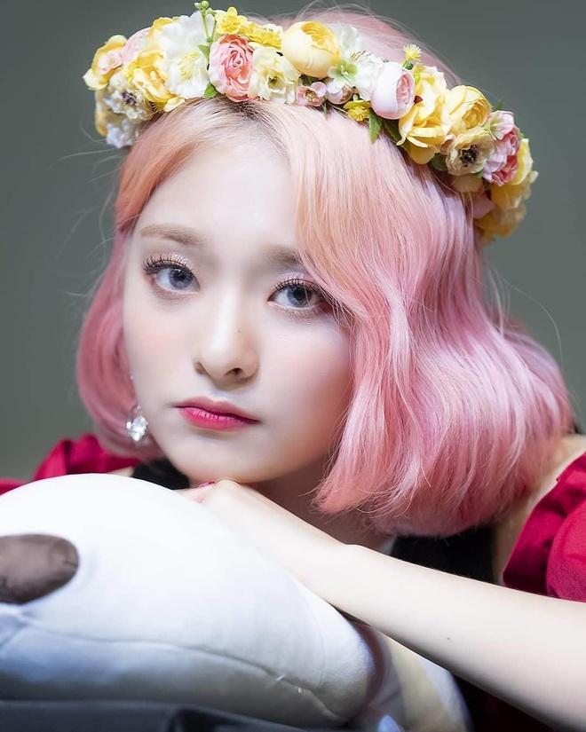 Na Kyung anh 3